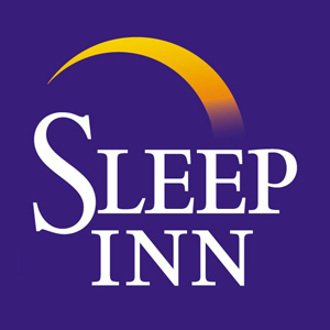 Sleep_Inn_Asheville_300