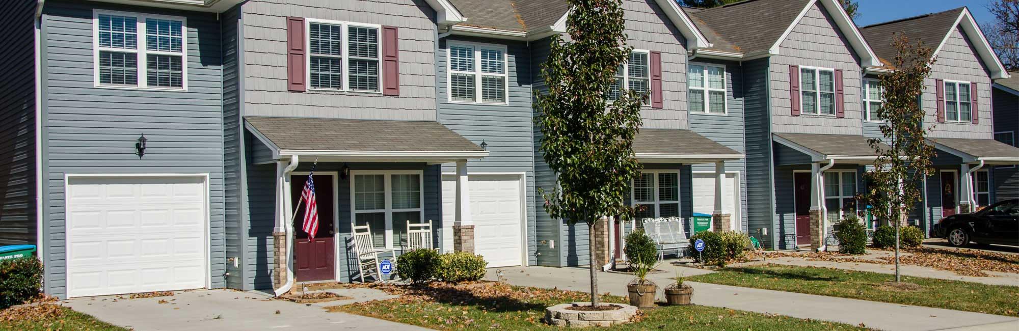 Asheville_Real_Estate_Living