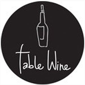 Table_Wine_Asheville_NC_300