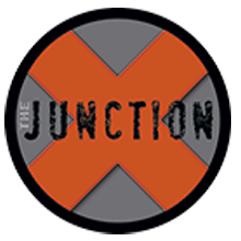 Junction Asheville