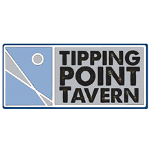Tipping Point Brewery