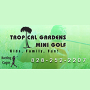 Tropical_Gardens_Mini_Golf_Asheville_300