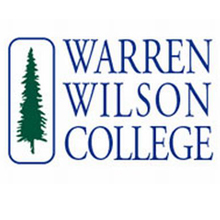 Warren Wilson College