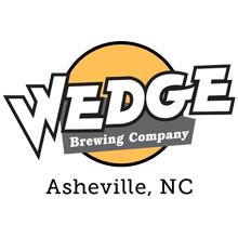 Wedge Brewing