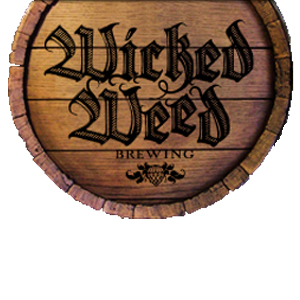 Wicked_Weed_Asheville_Brewing_300