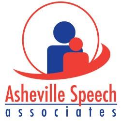 Asheville Speech Associates