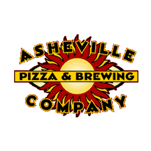 asheville_pizza_brewing_beer_300