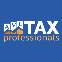 AVL Tax Professionals