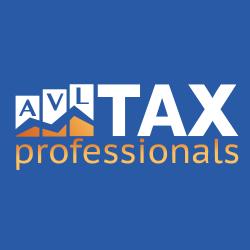 AVL Tax Professionals