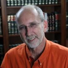 Asheville Attorney Sam Craig