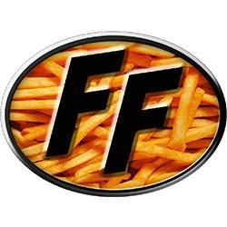 French Fryz Old Timey Burgerz & Hotdogz