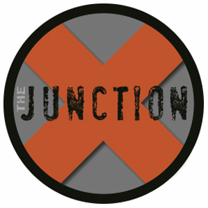 junction_asheville_nc_restaurant_300