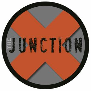 junction_asheville_nc_restaurant_300
