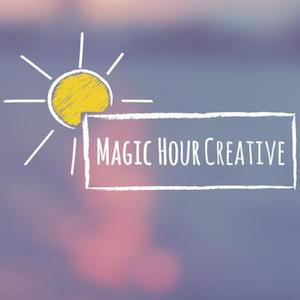 magic_hour_creative_300