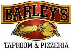 Barley's Pizza & Taproom