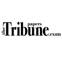The Tribune News