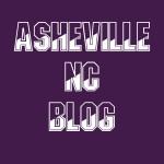 Asheville NC Blog