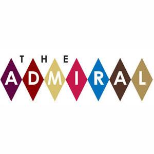 Admiral_Asheville_NC_Restaurant_300