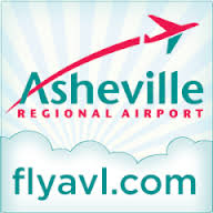 Asheville Airport