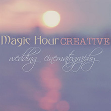 Magic Hour Creative