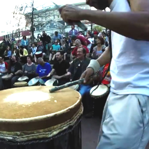 Asheville_Drum_Circle_AskAVL_300