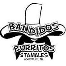 Bandidos Burritos