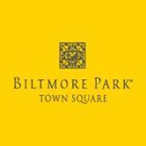 Biltmore_Park_Town_Square_Asheville_300