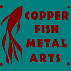 Copper_Fish_Metal_Arts_Asheville_300