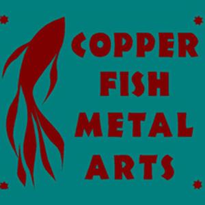 Copper_Fish_Metal_Arts_Asheville_300