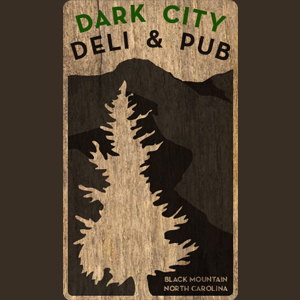 Dark_City_Deli_Pub_Black_Mountain_300