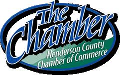 Hendersonville NC Chamber of Commerce