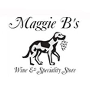 Maggie_B_Wine_Asheville_Weaverville_300