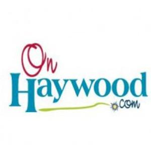 On_Haywood_Asheville_NC_300