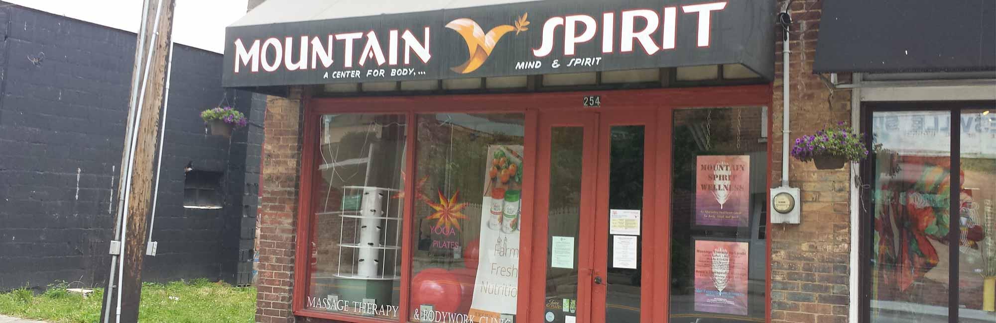 Waynesville_NC_Mountain_Spirit_Wellness