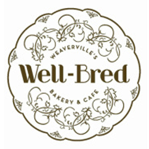 Well_Bred_Bakery_Asheville_300