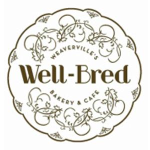 Well_Bred_Bakery_Asheville_300