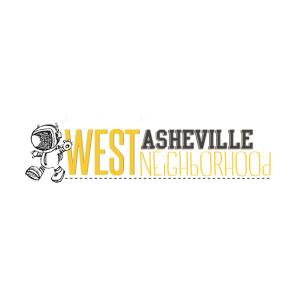 West Asheville Neighborhood