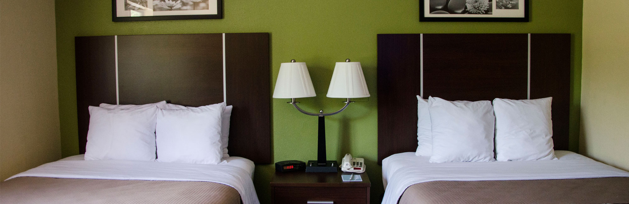 Asheville_Hotels_Sleep_Inn