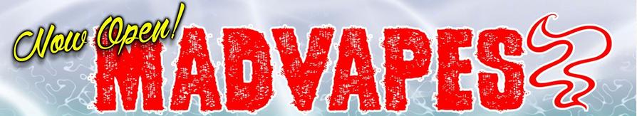 madvapes asheville vapor