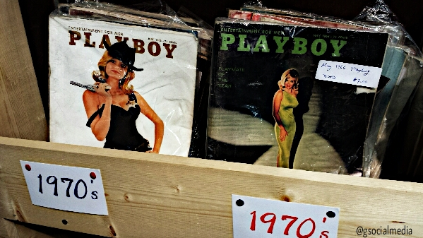 asheville playboy