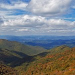Asheville_Autumn_Fall_2014