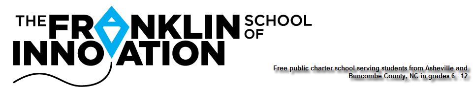 franklin school of innovation