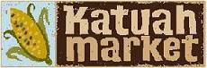 katuah market asheville