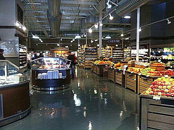 katuah market grocery
