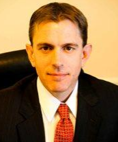 Asheville Attorney – Messer Law Firm