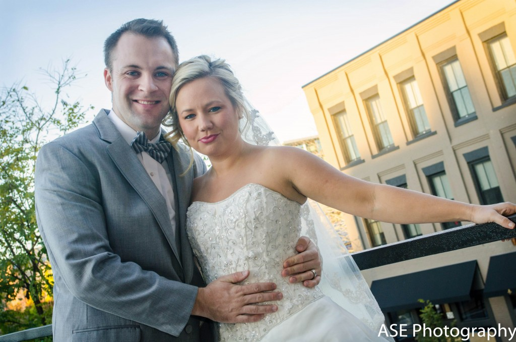 asheville wedding love