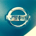 Asheville Nissan Rental Flat Rock Nissan Rental