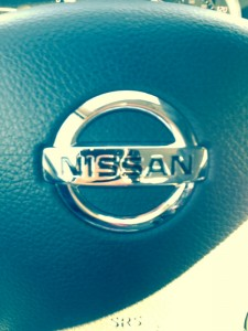 Asheville Nissan Rental Flat Rock Nissan Rental