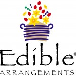 Edible Arrangement logo