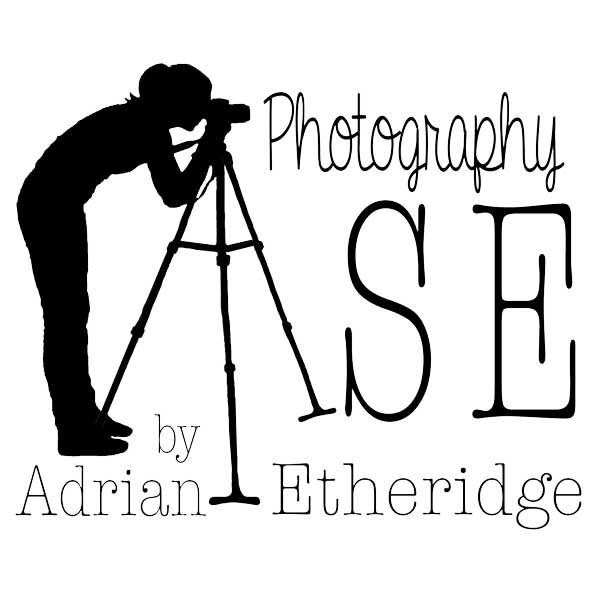ASE Photography